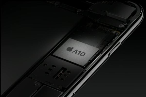 Apple sai synninpäästön – iPhonen suorituskykyä ei huononneta tahallisesti