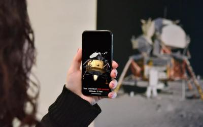 iOS 11.3 tulee – Näin iPhonen käyttökokemus muuttuu