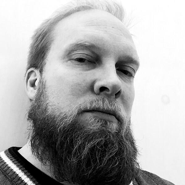 Lasse Nissilä