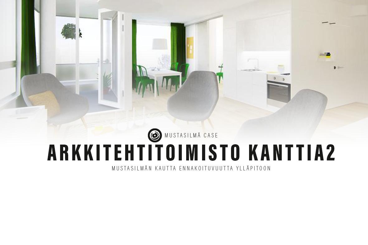 Kanttia2