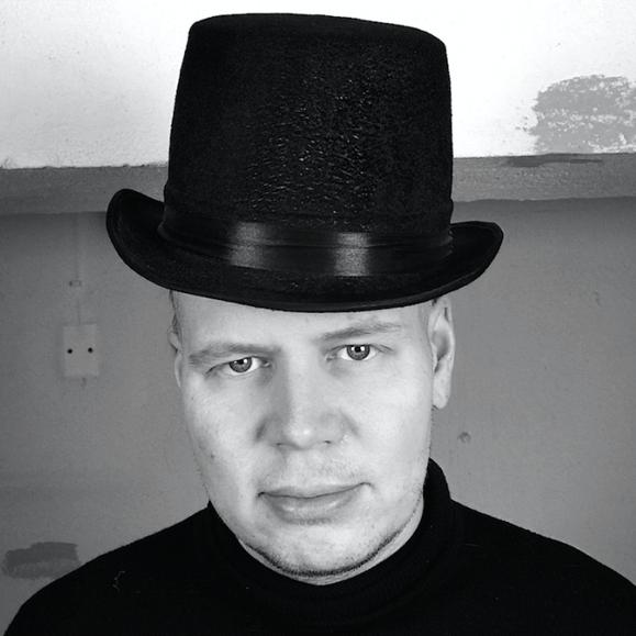 Aarne Kangas