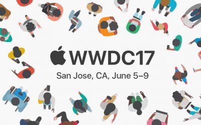 Applen uudet julkistukset – rokkaa vai floppaa?
