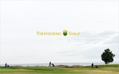 Virpiniemi Golf: Ykkösjuttu on ollut asiakaspalvelun kannalta takaisinsoittoliittymän selkeys