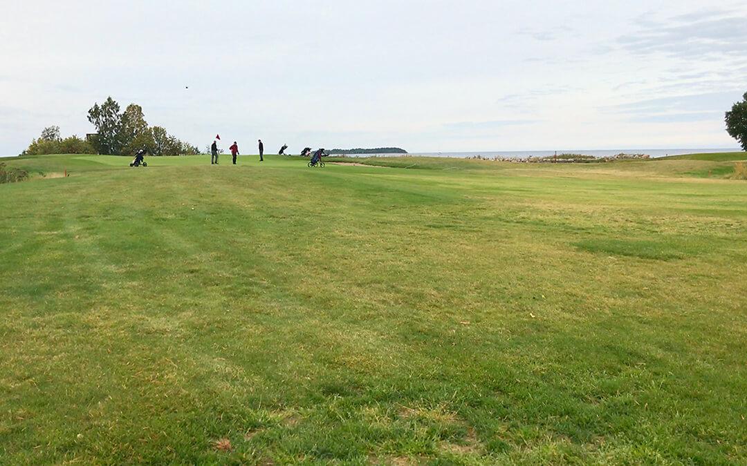Kuva: Virpiniemi Golf Oy